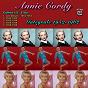 Album Annie cordy, intégral de 1952 - 1962, vol. 1 (202 titres) de Annie Cordy