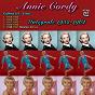 Album Annie cordy, intégral de 1952 - 1962, vol. 2 (202 titres) de Annie Cordy
