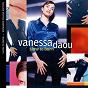 Album Slow to burn (expanded deluxe edition) de Vanessa Daou