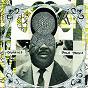 Album Pale Trash de Tropics