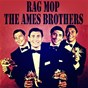 Album Rag mop de The Ames Brothers