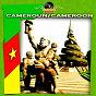 Compilation Cameroun (cameroon) avec Manu DI Bango / Ruben Binam / Anne-Marie Nzié / Nikita F