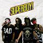 Album Dapur ngebul (radio edit) de Superboy