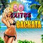 Compilation 50 éxitos de la bachata avec Frank Reyes / Luis Miguel del Amargo / El Cheque / Joan / Luis Miguel del Amargue...