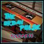 Compilation The urban pulse, vol.14 avec Ay.Com / Kdg Works / Kel V / Kenzy / Kezie...