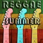 "Compilation Reggae summer avec Prince Lincoln Thompson / Bob Marley / Freddie Mc Gregor / Lee ""Scratch"" Perry / Gregory Isaacs..."