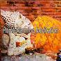 Album Home warming meditation de Zen Meditate