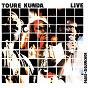 Album Paris-ziguinchor (live) de Touré Kunda