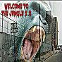 Compilation Welcome to the jungle 2.0 avec Abdullah / Lokolil / Semi Auto / Ammo Illeon / Street Kings...