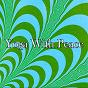 Album Yoga with peace de Yoga Workout Music
