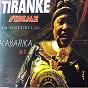 Album Alabarika, vol. 2 de Tiranké Sidimé