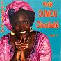Album Labai¨ka, vol. 1 de Oumou Dioubaté