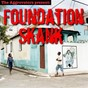 Compilation Foundation Skank avec The Cables / The Aggrovators / Lloyd Robinson / Jackie Brown / Blake Boy...