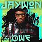 Album Owe de Jaywon