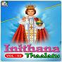 Compilation Inithana thaalatu, vol. 2 avec Harini / S.N. Surendar / Srikanth Deva / Krishnaraj / Mano...