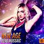 Compilation New age beat mussaic avec Mikado / Gardenss / Nicolas Mertens / John Kimble / Steve Bass...