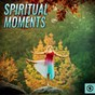 Compilation Spiritual moments avec Frank l'amour / GR Vick / William Lombe / Ray Ramon / Jack Dean...
