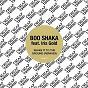 Album Shake It to the Ground (feat. Iris Gold) (Remixes) de Boo Shaka