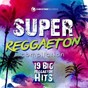 Compilation Super reggaeton compilation avec Don Lore V / 2 Black / David / Este Habano / Ma.Bel Guyz...