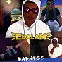 Album Badness de Edalam