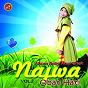 Album Religi anak anak najwa obat hati, vol. 2 de Najwa