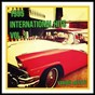 Compilation 1955 international hits, vol. 1 avec Frank Sinatra / The Platters / The Four Aces / Andy Williams / Pérez Prado...