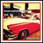 Compilation 1955 international hits, vol. 2 avec Rosemary Clooney / The Chordettes / Joan Weber / Nat King Cole / Al Hibbler...