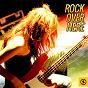 Compilation Rock over Here avec The Four Jacks / Arthur Alexander / Terry Dene / Sonny James