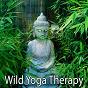 Album Wild yoga therapy de Yoga Workout Music