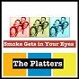 Album Smoke gets in your eyes de The Platters