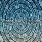 Album Winding down for the night de White Noise for Babies