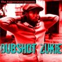 Album Dubshot zukie de Tapper Zukie