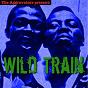 Album Wild train de The Ethiopians