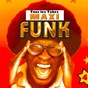 Compilation Maxi funk (tous les tubes maxi funk - volume 4) avec Queen Samantha / James Brown / The T Connection / The J.B.'S / Jo Bisso...
