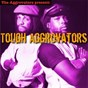 Album Tough aggrovators de Sly & Robbie