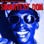 Album Smartest don de Leroy Smart