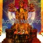 Album Buddhists meditation de White Noise Therapy