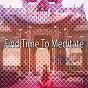 Album Find time to meditate de Guided Meditation