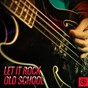 Compilation Let it rock old school avec Amos Milburn / Billy May & His Orchestra / The Four Knights / Gisele Mackenzie / Bill Hayes...