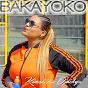 Album Bakayoko (feat. Djackys) de Kimsé