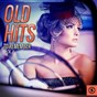 Compilation Old hits to remember, vol. 2 avec Marty Wilde / Roy Orbison / Pat Boone / Georgia Gibbs / The Monotones...