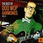 Compilation The best of doo wop harmonies, vol. 4 avec Esther Phillips / Joe Henderson / Jackie & the Starlites / Eddie Daniels / Lavern Baker...
