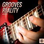 Compilation Grooves reality, vol. 3 avec The Applejacks / Carl Smith / Sunnyland Slim / Muddy Watters / Muddy Waters...
