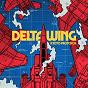 Album Delta wing de Kyoto Protocol