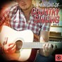 Compilation A night of country singing, vol. 2 avec Lefty Frizzell / Jimmy Reeves / Jerry Wallace / Sandy Posey