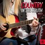 Compilation Country in the south, vol. 4 avec Hank Snow / Jim Reeves / Johnny Tillotson / Tex Ritter / Vernon Oxford...