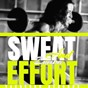 Album Sweat and effort de Zumba