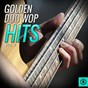 Compilation Golden doo wop hits, vol. 2 avec Johnny Rivers / Kenny, the Be Bops / Ronny Keenan / The Jesters / Curtis Lee...