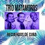 Album Trío matamoros / recuerdos de cuba de Trío Matamoros