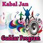 Album Guddar program de Kabal Jan